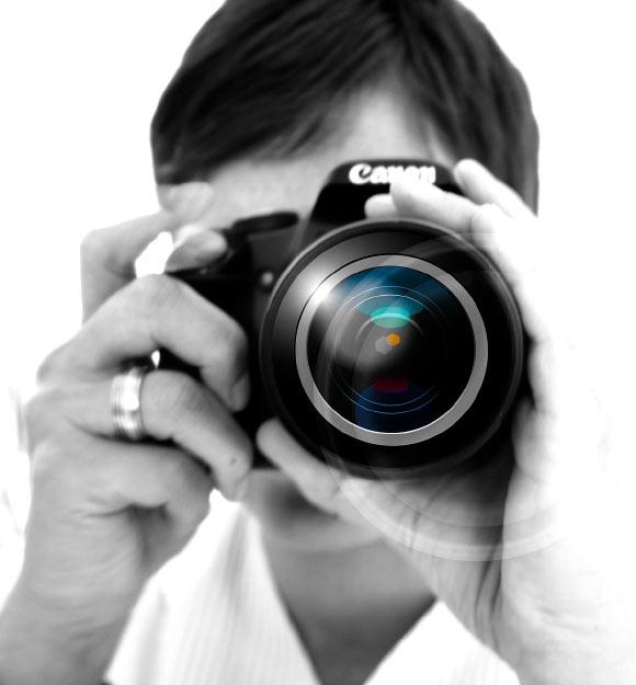 Fotografo Commerciale Rho