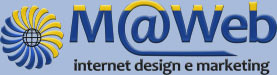 M@Web - Internet Design e Marketing