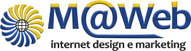 M@Web - Internet Design e Marketing