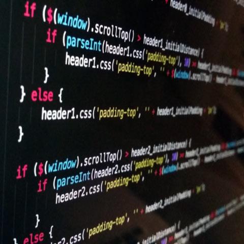 Progettazione e Sviluppo Siti Web Commerciali