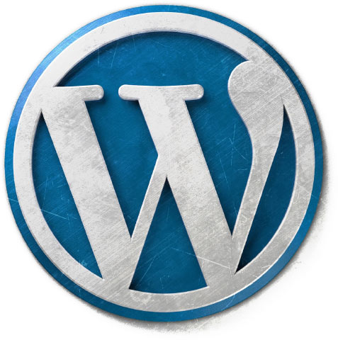 Sito Web Wordpress Rho