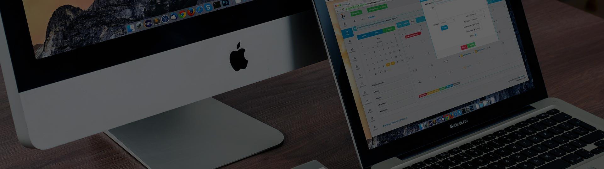 Sviluppo Siti Web Commerciali Rho